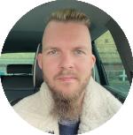 Tierarzt Sebastian Goßmann-Jonigkeit